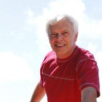 Jean-Paul Montagner